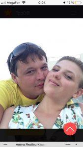 Кашин Сергей Георгиевич