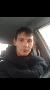 Кадачников Сергей