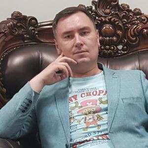 Забигай Алексей Аркадьевич