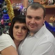 Аврамиди Яннис Вадимович