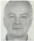 Яцков Александр Иванович