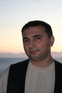 Ястребов Андрей Борисович