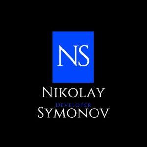 Николай Симонов [profrlnc]